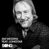 The Song (Recorded Live at TGL Farms) by Jim Messina