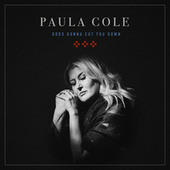 God's Gonna Cut You Down von Paula Cole