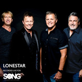 The Song (Recorded Live at TGL Farms) de Lonestar