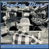 Payday Blues von Mike Yates Harold McKee