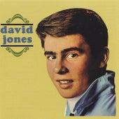 David Jones by David Jones