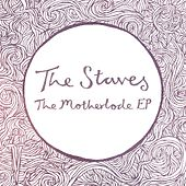 The Motherlode EP de The Staves