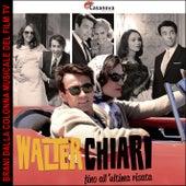 O.S.T. Walter Chiari di Various Artists
