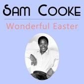 Wonderful Easter de Sam Cooke