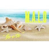 Io e te by Malo