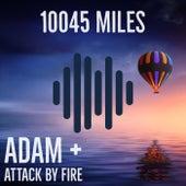 10045 Miles de adam