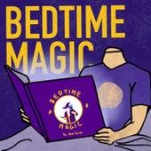 Bedtime Magic von Adam Reczek