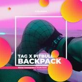 Backpack (Michael Tsaousopoulos & Arcade remix) de Tag