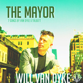The Mayor by Will Van Dyke