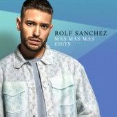 Más Más Más (Edits) van Rolf Sanchez