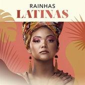Rainhas Latinas von Various Artists