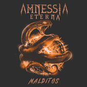 Amnessia Eterna: