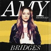 Bridges (Single Mix) de Amy Macdonald