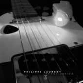 Improvisation 3 de Philippe Laurent