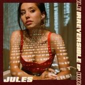 Irreversible von Jules