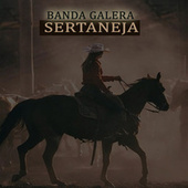 Galera Sertaneja de Banda Galera Sertaneja