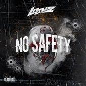 No Safety de Little Z