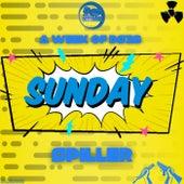 Sunday de Spiller