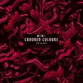 No Sleep (Tim Baresko Remix) von Crooked Colours