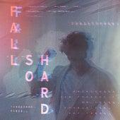 Fall So Hard (Tungevaag Remix) von Christopher