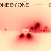 One By One (feat. Elderbrook & Andhim) (Sofia Kourtesis Remix) von Diplo