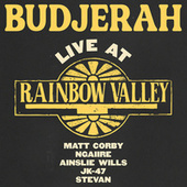 Budjerah (Live At Rainbow Valley) de Budjerah