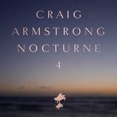 Nocturne 4 de Craig Armstrong