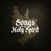 Songs of The Holy Spirit fra Lifeway Worship