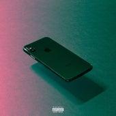 Phone Off de K-Eezy