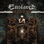 Sacred Horse (Verftet Online Festival 2020) by Enslaved