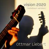 Vision 2020 (Lockdown Version) by Ottmar Liebert