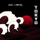 TOKYO de M.O.B.