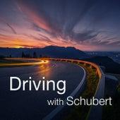 Driving with Schubert by Franz Schubert