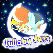 Lullaby Jazz de Various Artists