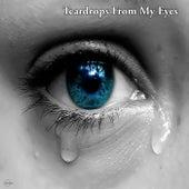 Teardrops From My Eyes de Various Artists