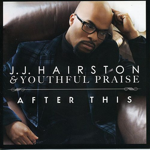 After This by Youthful Praise