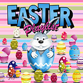 Easter Playlist by Various Artists