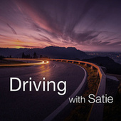 Driving with Satie de Erik Satie