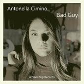 Bad Guy by Antonella Cimino
