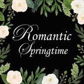 Romantic Springtime de Felix Mendelssohn