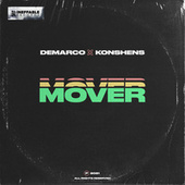 Mover by Demarco