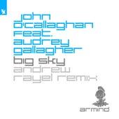 Big Sky (Andrew Rayel Remix) de John O'Callaghan