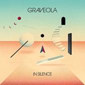 In Silence by Graveola
