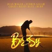 BOSSY de Juan Magan