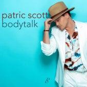 Bodytalk by Patric Scott