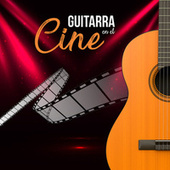 Guitarra En El Cine by Gianni Virsache