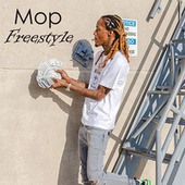 Mop Freestyle by Cdot Honcho