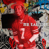 Mr. Eastside de Smoov
