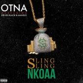 Sling Sling Nkoaa di Otna
