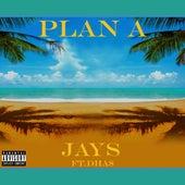 Plan A von JayS